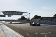 Groupe C aux Dix Milles Tours (Castellet) - Photos