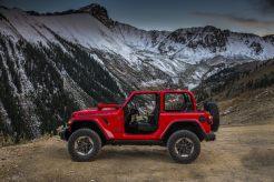 nouveau-jeep-wrangler-3