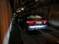 Audi A8 - Tunnel Sous la Manche - Gonzague - 34