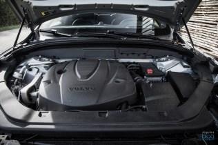 Volvo XC60 R Design - 27
