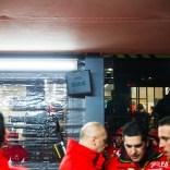 Immersion team Citroën WRC Racing - Rallye Monte Carlo 2018