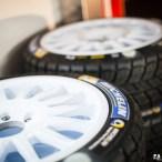 Citroën C3 WRC - Rallye Monte Carlo 2018