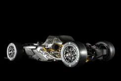 toyota-gr-super-sport-concept-gazoo-2
