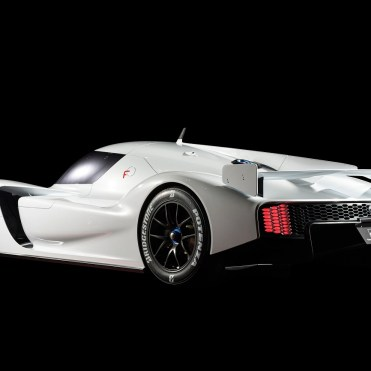 toyota-gr-super-sport-concept-gazoo-5