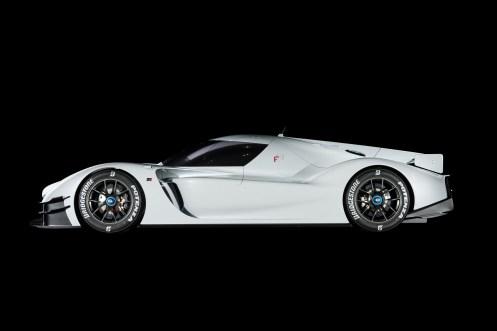 toyota-gr-super-sport-concept-gazoo-6