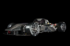 toyota-gr-super-sport-concept-gazoo-8