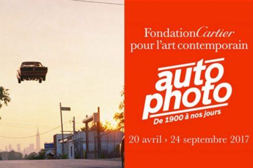 Auto Photo