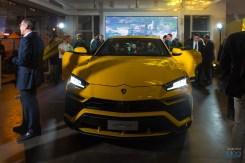 Lamborghini - 09