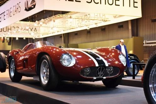 Maserati300S_1365