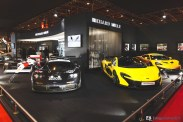 photo-salon-retromobile-2018-21