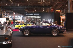 photo-salon-retromobile-2018-22