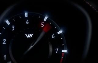 14318-MaseratiLevanteTrofeo