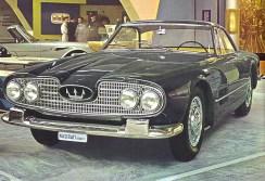 5000 GT Scia di Persia - 03
