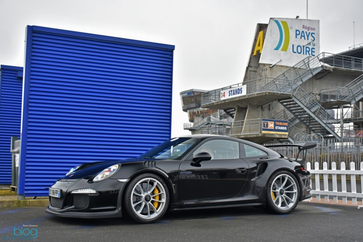 ExclusiveDrive2018991GT3RS_2247