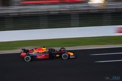 F1 Barcelone-005