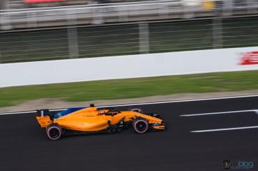 F1 Barcelone-008