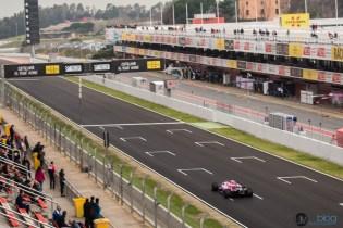 F1 Barcelone-037