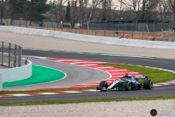 F1 Barcelone-041