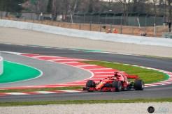 F1 Barcelone-042