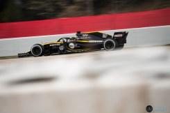 F1 Barcelone-049