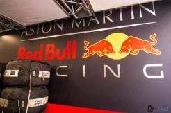 F1 Barcelone-063