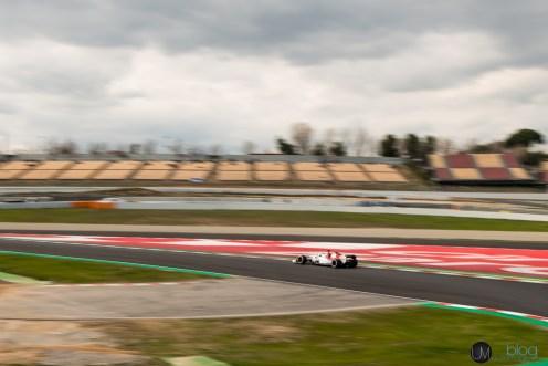 F1 Barcelone-069