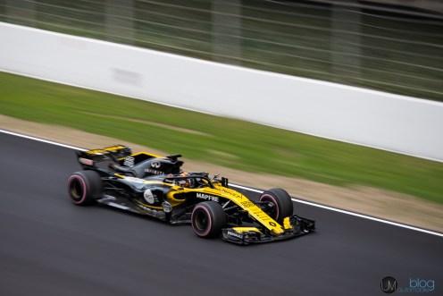 F1 Barcelone-080