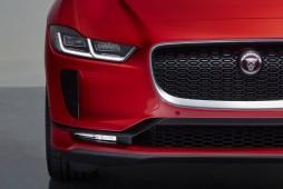 Jaguar I-Pace - 02