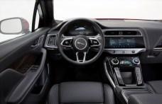 Jaguar I-Pace - 09