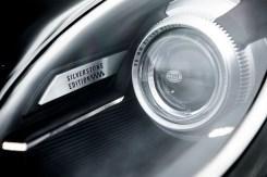 Speedback GT Silverstone - 07
