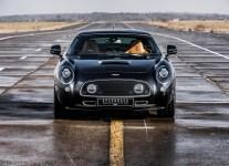 Speedback GT Silverstone - 09
