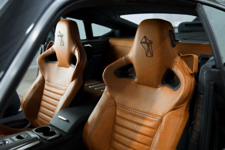 Speedback GT Silverstone - 10