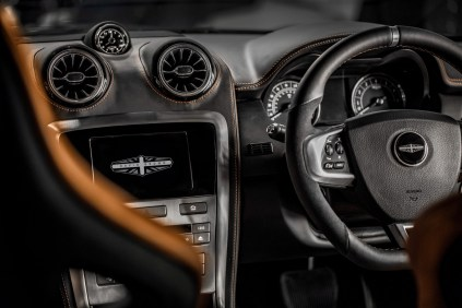 Speedback GT Silverstone - 13