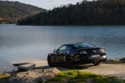 FORD Mustang 2018-035
