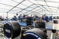Michelin - 24h du Mans 2018