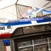 Ford - 24h du Mans 2018 (Photos)