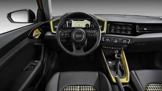 Audi A1 - 02