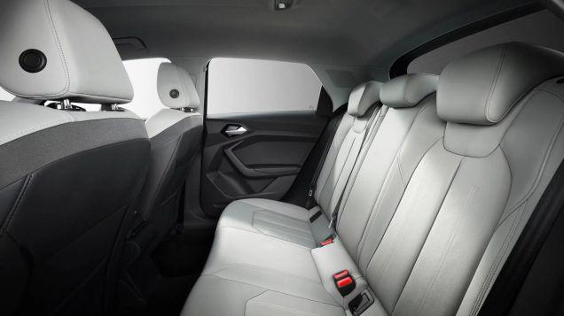 Audi A1 - 04