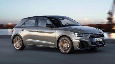 Audi A1 - 07