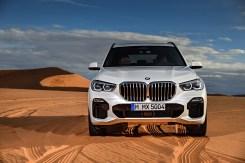 BMW X5 - 04