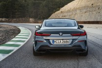 BMWSerie8P90306630_highRes_the-all-new-bmw-8-se