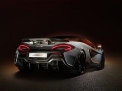 Small-9365-McLaren600LT-ChicaneGrey