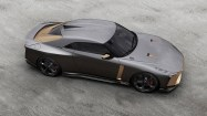 nissan-gt-r50-italdesign-3