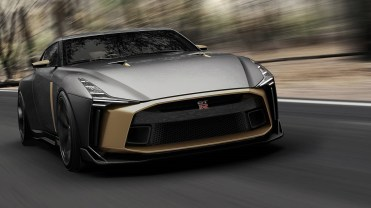 nissan-gt-r50-italdesign