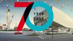 porsche-70-ans-anniversaire
