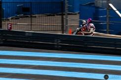 BA GP FRANCE-032
