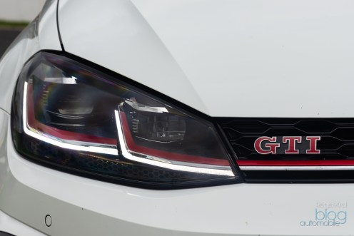 GTI Performance Day - 10