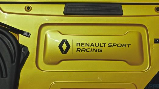 RenaultTrucks (1)