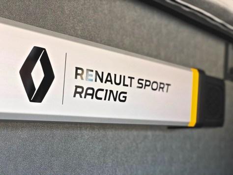 RenaultTrucks (13)