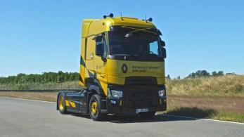 RenaultTrucks (6)